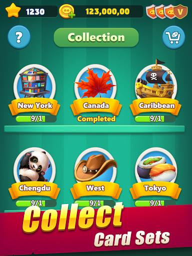 Piggy GO - Clash of Coin  screenshots 21