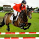 Horse Show Jumping Champions 2019