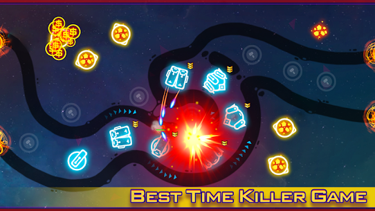Geometry Defense 2  for PC – Windows 7, 8, 10 – Free Download 2