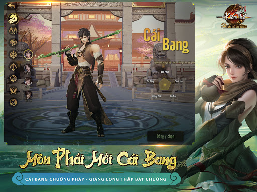 Kiu1ebfm Thu1ebf Mobile VNG android2mod screenshots 10