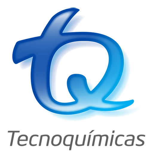 Vademécum TQ For PC Windows (7, 8, 10 and 10x) & Mac Computer