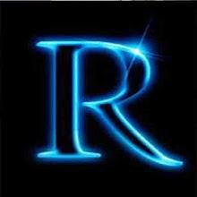 RyazCode App, Buy And Sell Source codes App APK