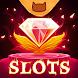 最高のオンラインカジノスロットマシン - Slots Era™ Free 777 Game