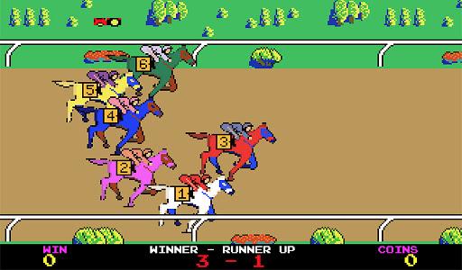 Horse Racing apktram screenshots 13