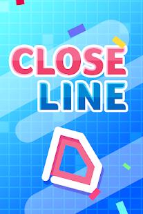Close Line