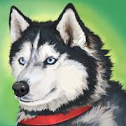 Dog Simulator - Animal Life