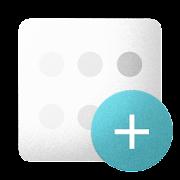 Chromatin UI - Icon Pack  Icon