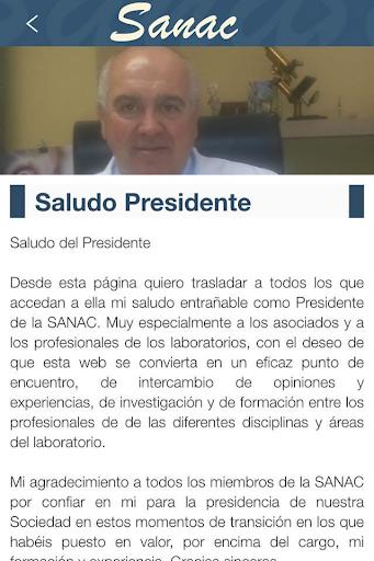 SANAC 1.11.0.0 Screenshots 2