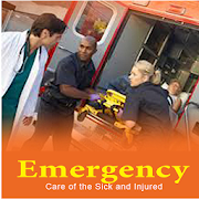 EMT National Registry Review