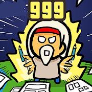 Tap Tap Cartoon - Cartoon999