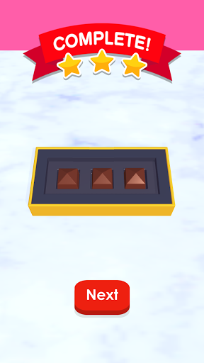 Chocolaterie!  screenshots 7