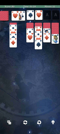 ALOHAY - GAME HAY 2021  screenshots 10