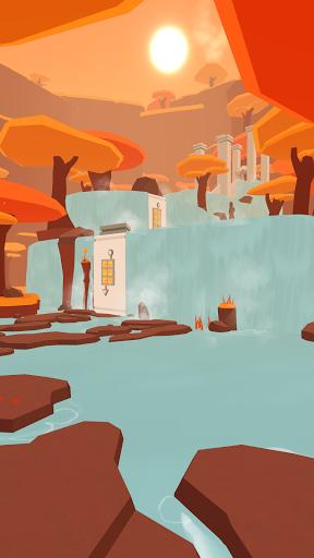 Faraway 4: Ancient Escape  screenshots 2