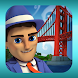 Monument Builders- Golden Gate - Androidアプリ
