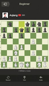 Chess ∙ Free Chess Games 2