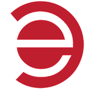 eTaxi (Taxista), тестування beta-версії обміну бонусів