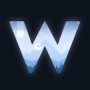 Watame