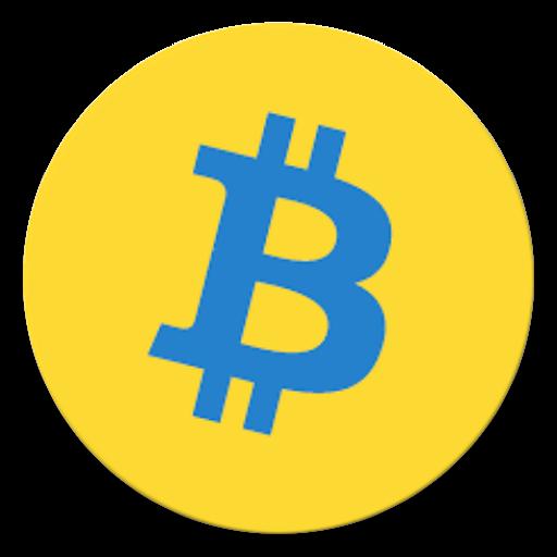 bitcoin trading curso hogyan lehet megváltoztatni a bitcoint készpénzre