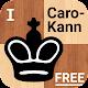 Caro-Kann Defense, Classic variation (free) Download on Windows