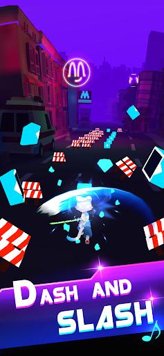 Blade Master : Sonic Cat 2 screenshots 12