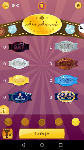 Akinator 8.2.4 screenshots 6