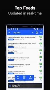 Police Scanner Radio 2.0 Pro Apk Download 5