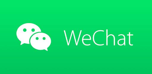 Login online wechat Get WeChat
