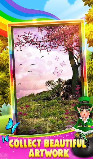 Match 3 - Rainbow Riches 1.0.17 screenshots 15