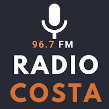 Radio Costa 96.7 FM - Paraguay icon