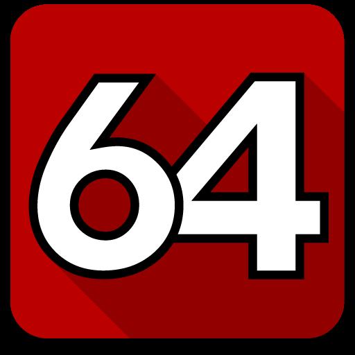 AIDA64 - Apps on Google Play