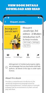 Tech eBooks: Kostenlose Codierungsbücher und Programmierbücher