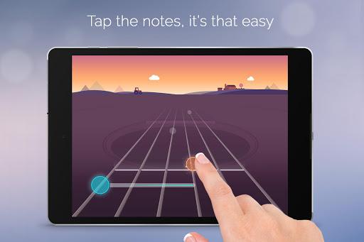 Guitar Free - Play & Learn 1.0.75 Screenshots 9