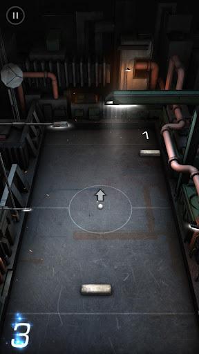 Ping Pong 3D screenshots 3