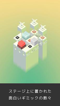 CUBE CLONES - 3Dブロックパズルのおすすめ画像3