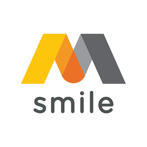 M Smile Apps On Google Play
