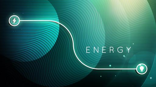 Energy: Anti Stress Loops 4.4 screenshots 1