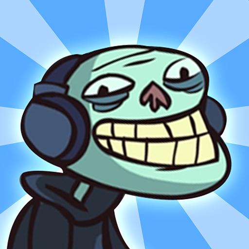 Baixar Troll Face Quest: Video Memes - Brain Game para Android