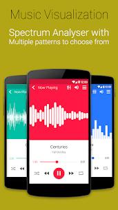 FlipBeats – Best Music Player v1.1.26 [Pro] [Mod] 5
