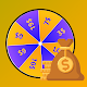 LuckySpin: Spin and Win Big Pour PC