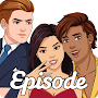Episode – Choose Your Story icon