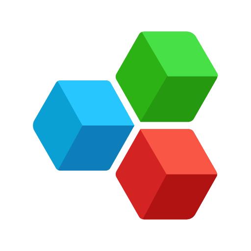 OfficeSuite + PDF Editor v11.2.34501 [Premium]