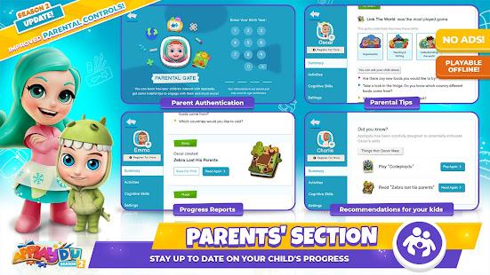 Applaydu family games 2.0.1 screenshots {n} 6