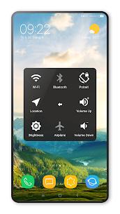 Assistive Touch (New Style) v2.5 MOD APK 3