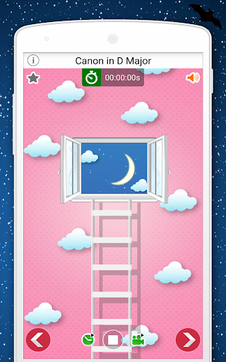 Lullaby for Babies  Screenshots 6