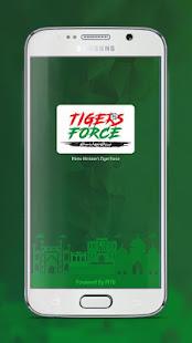 Tigers Force 3.4.1 Screenshots 1
