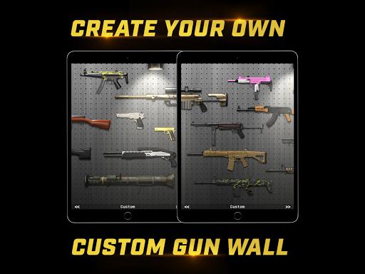 iGun Pro -The Original Gun App  Screenshots 15