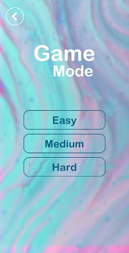 Impossible Water Sort 2D - Water Color Sort Puzzle  screenshots 2