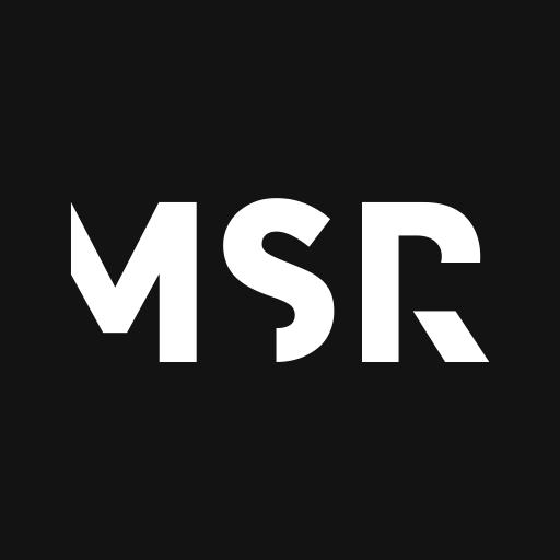 MSR - Gift cards for data tasks