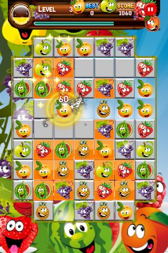 matching fruits screenshot 3