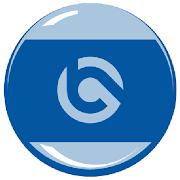 BCAPL Scoring App